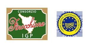 Consorzio di tutela della Finocchiona IGP