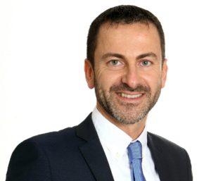 Alessandro Iacomoni, presidente Consorzio tutela Finocchiona IGP