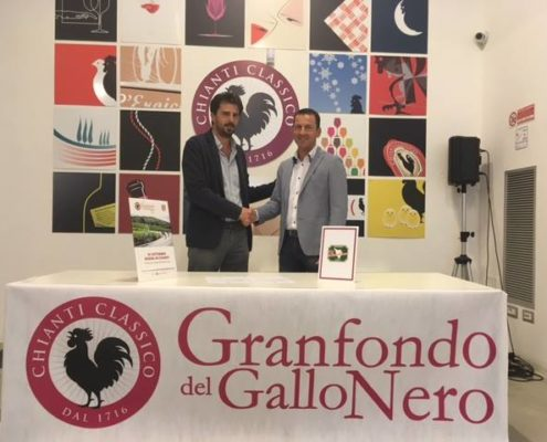 firma Gallo Nero2